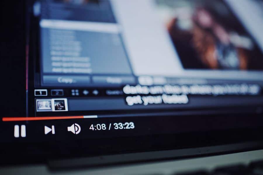 Mit YouTube die Bekanntheit des Unternehmens erhöhen