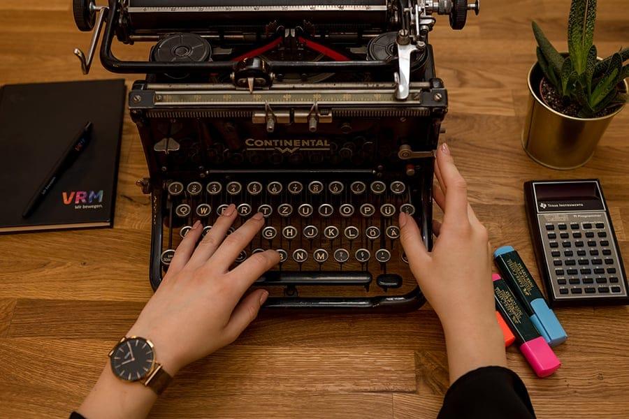 KMU im Fokus: 5 Tipps für gutes Content Marketing