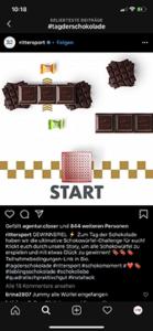 tag-der-schokolade