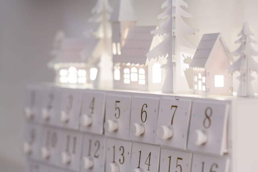 7 digitale Tipps für das KMU-Weihnachtsgeschäft