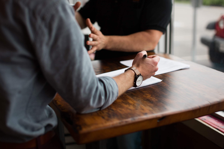 VRM Corporate Solutions - Die Agentur für ihr digitales Projekt