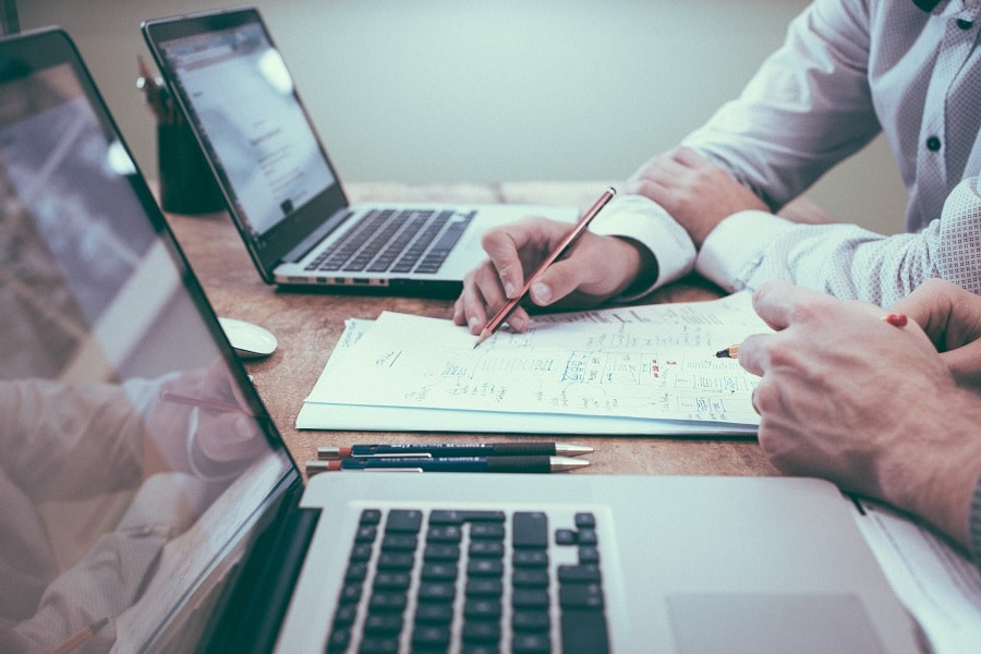 Die Vorlieben der Nutzer bedienen: 5 verschiedene Content-Marketing-Formate im Überblick